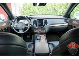 2016 Volvo XC90 (CC-1252272) for sale in Miami, Florida