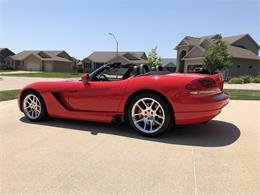 2004 Dodge Viper (CC-1252304) for sale in Waukee, Iowa