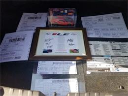 2013 Chevrolet Camaro SS (CC-1252322) for sale in Biloxi, Mississippi