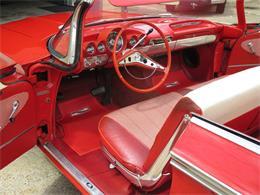 1960 Chevrolet Impala (CC-1252382) for sale in Biloxi, Mississippi