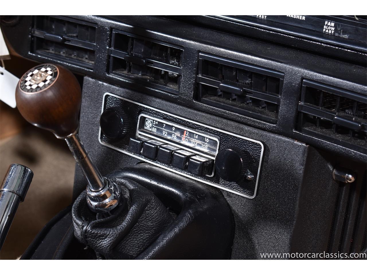 1974 Jaguar E-Type (CC-1250243) for sale in Farmingdale, New York