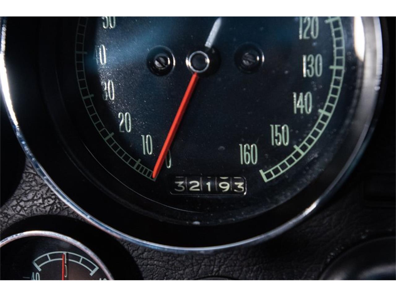 1967 Chevrolet Corvette (CC-1252565) for sale in Charlotte, North Carolina