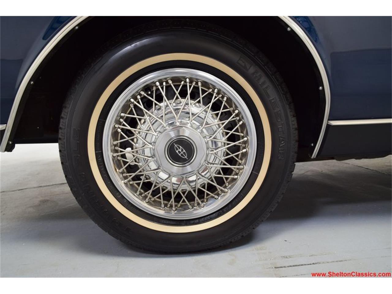 1980 Buick Riviera (CC-1252567) for sale in Mooresville, North Carolina