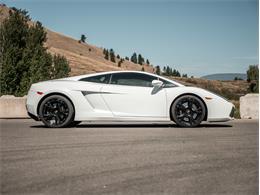 2008 Lamborghini Gallardo (CC-1252586) for sale in Kelowna, British Columbia