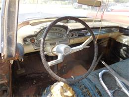 1958 Oldsmobile 88 (CC-1252590) for sale in Gray Court, South Carolina