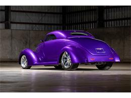 1939 Ford Custom (CC-1252964) for sale in Las Vegas, Nevada