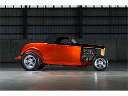 1932 Ford Highboy (CC-1252966) for sale in Las Vegas, Nevada