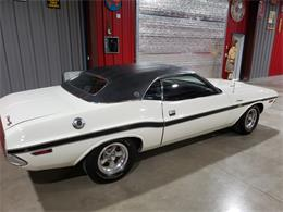 1970 Dodge Challenger R/T (CC-1253027) for sale in Los Banos, California