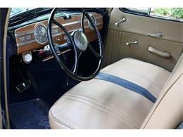 1940 Packard Other (CC-1253053) for sale in Conroe, Texas
