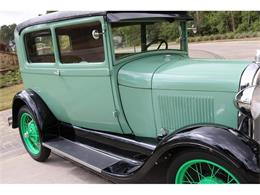 1929 Ford Model A (CC-1253071) for sale in Conroe, Texas