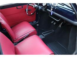 1972 Fiat 500L (CC-1253088) for sale in Conroe, Texas