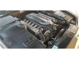 2000 Rolls-Royce Silver Seraph (CC-1253089) for sale in Conroe, Texas