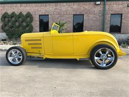 1932 Ford Highboy (CC-1253093) for sale in Conroe, Texas