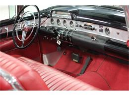 1954 Buick Roadmaster (CC-1253100) for sale in Conroe, Texas