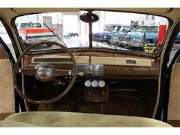 1941 Ford Super Deluxe (CC-1253143) for sale in Kentwood, Michigan