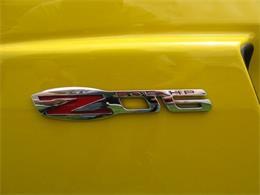 2009 Chevrolet Corvette (CC-1253266) for sale in Troy, Michigan