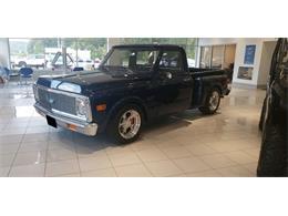 1969 Chevrolet CST 10 (CC-1253296) for sale in Greensboro, North Carolina