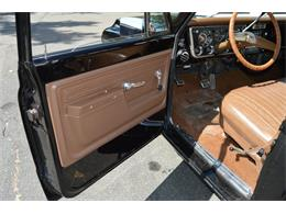 1972 Chevrolet C20 (CC-1253320) for sale in Springfield, Massachusetts