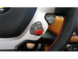 2017 Ferrari California (CC-1253332) for sale in Chicago, Illinois