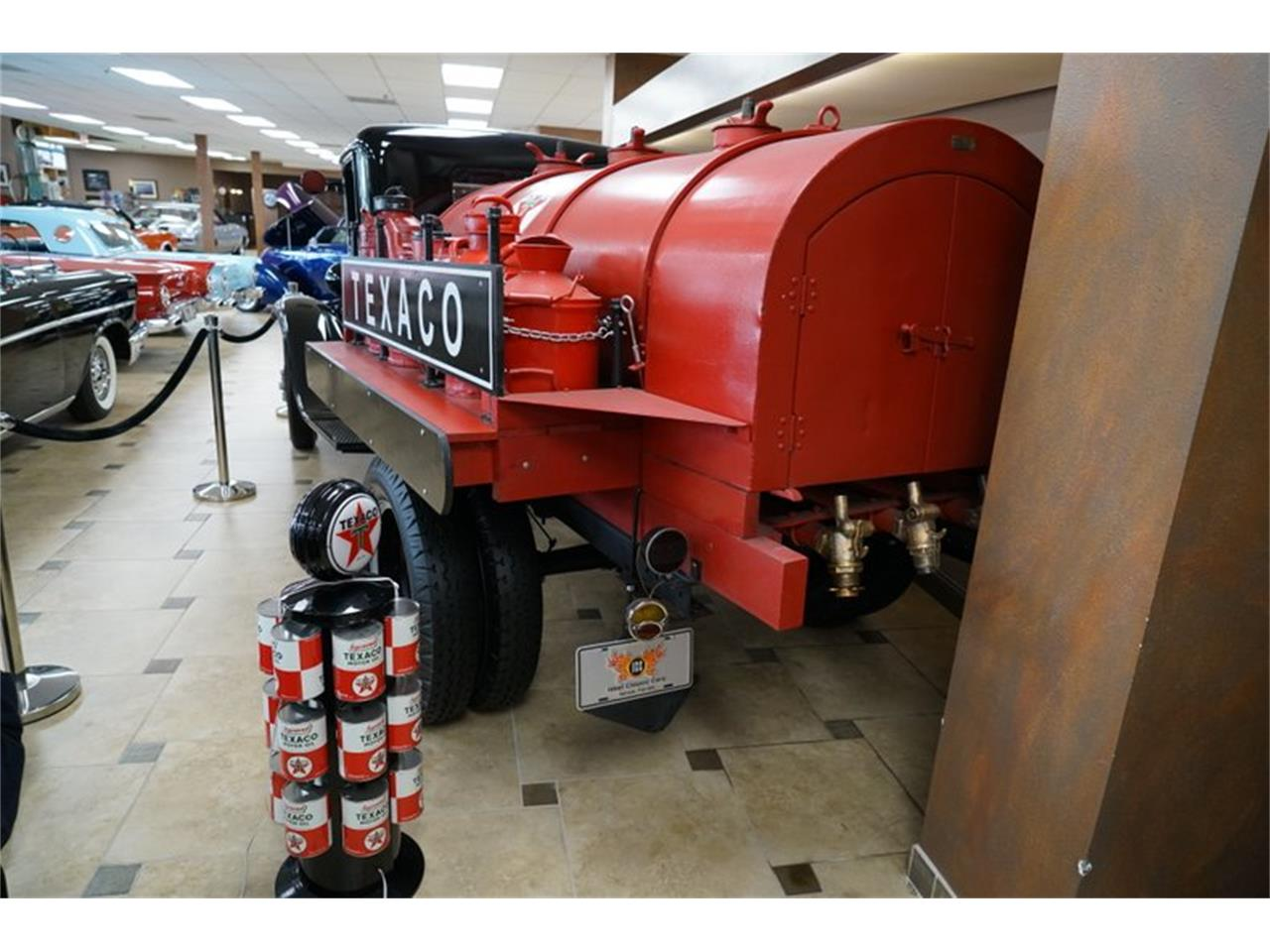 1931 Ford Model AA (CC-1250335) for sale in Venice, Florida