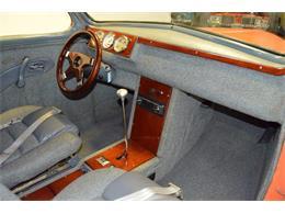 1940 Mercury 2-Dr Sedan (CC-1253378) for sale in Loganville, Georgia