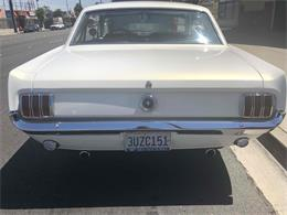 1965 Ford Mustang (CC-1253391) for sale in Wilmington, California