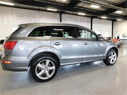 2014 Audi Q7 (CC-1253417) for sale in Bend, Oregon