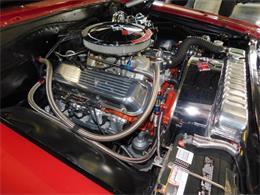 1965 Chevrolet Malibu SS (CC-1253419) for sale in Bend, Oregon