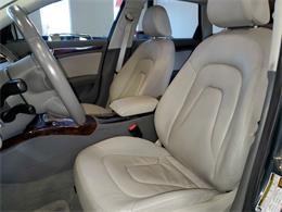 2009 Audi A4 (CC-1253426) for sale in Bend, Oregon