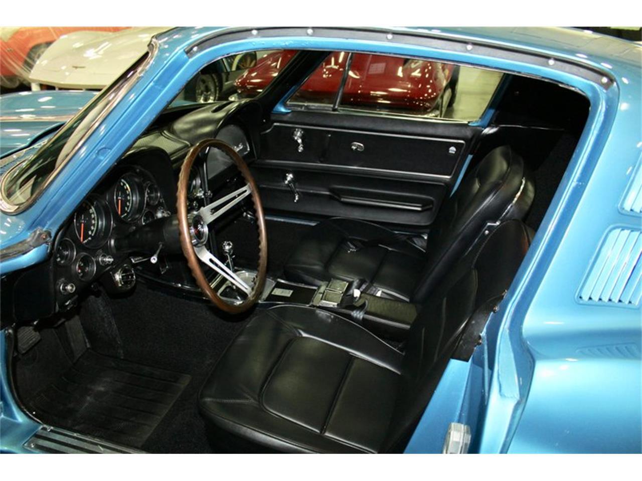 1965 Chevrolet Corvette (CC-1250343) for sale in Sarasota, Florida