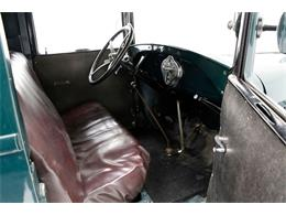 1929 Ford Model A (CC-1253497) for sale in Morgantown, Pennsylvania