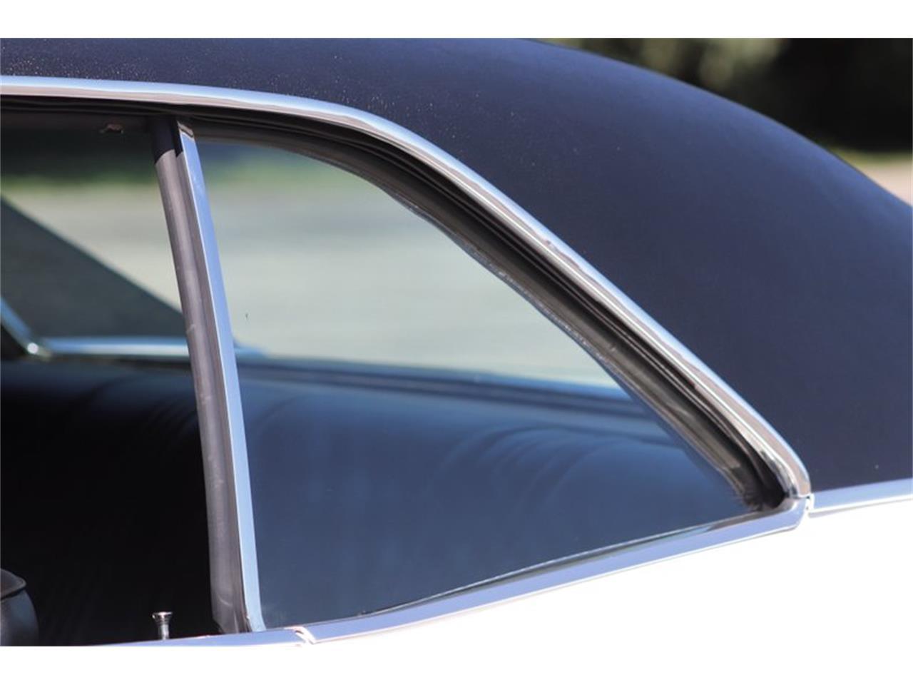 1967 Buick Gran Sport (CC-1253530) for sale in Alsip, Illinois