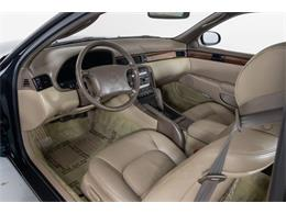1993 Lexus SC400 (CC-1253545) for sale in St. Charles, Missouri