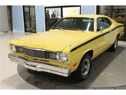 1975 Plymouth Duster (CC-1253555) for sale in Palmetto, Florida