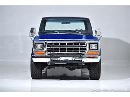 1978 Ford F250 (CC-1253580) for sale in Farmingdale, New York