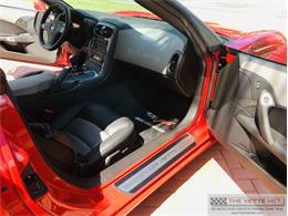2009 Chevrolet Corvette (CC-1253598) for sale in Sarasota, Florida