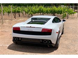 2014 Lamborghini Gallardo (CC-1253620) for sale in Las Vegas, Nevada