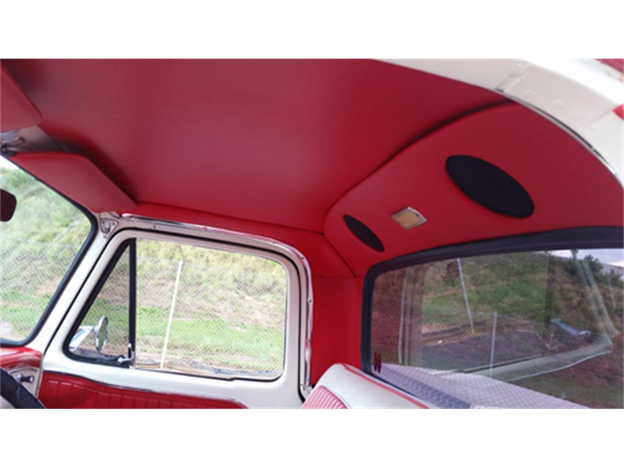 1964 Ford F100 (CC-1253741) for sale in Simpsonville, South Carolina