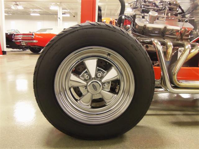 1932 Ford Roadster (CC-1253799) for sale in Bedford Hts., Ohio