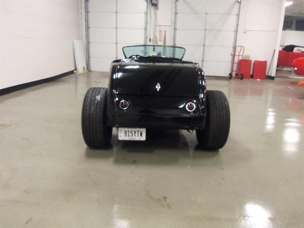 1932 Ford Roadster (CC-1253802) for sale in Bedford Hts., Ohio