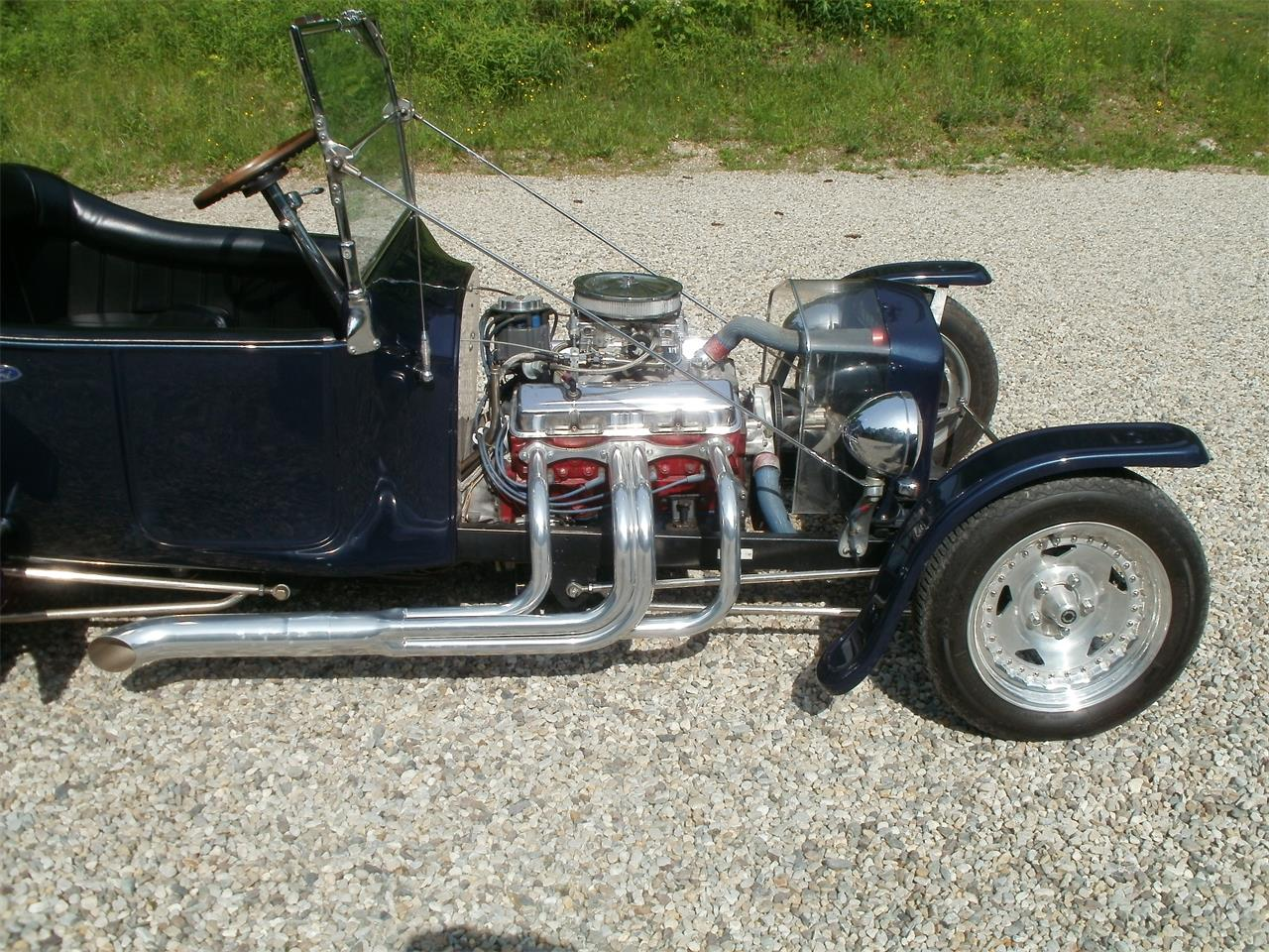 1923 Ford T Bucket (CC-1253803) for sale in Rupert, Vermont