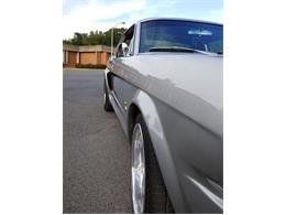 1966 Ford Mustang (CC-1253820) for sale in Berkeley Springs, West Virginia
