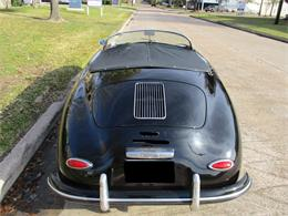 1964 Porsche 356 (CC-1253823) for sale in Houston, Texas