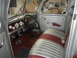 1941 Ford 1/2 Ton Pickup (CC-1253850) for sale in Westmoreland, Tennessee