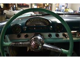 1955 Ford Thunderbird (CC-1253863) for sale in Costa Mesa, California