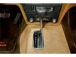 1975 Bricklin SV 1 (CC-1253898) for sale in Kentwood, Michigan