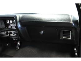 1970 Chevrolet Chevelle (CC-1253933) for sale in Mesa, Arizona