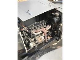 1933 Rolls-Royce 20/25 (CC-1253954) for sale in Cadillac, Michigan