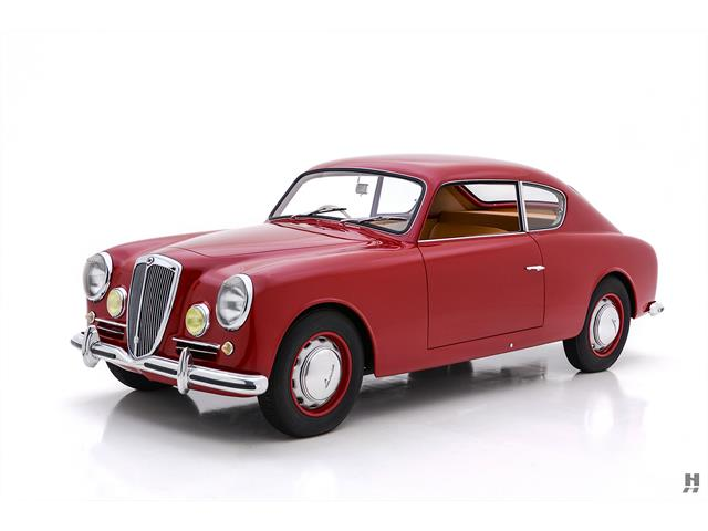 1951 Lancia Aurelia (CC-1253966) for sale in Saint Louis, Missouri