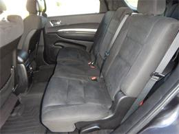 2013 Dodge Durango (CC-1254077) for sale in Clarence, Iowa